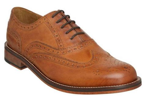 house of fraser shoes mens house of fraser shoes mens 28 images leather sole mens shoes house of fraser mens