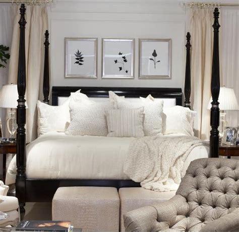 ralph lauren bedrooms ralph lauren demere bed http pacificheightsplace com