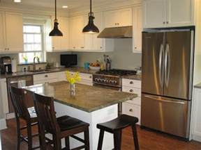 small kitchen island designs with seating best small kitchen island with seating for kitchen