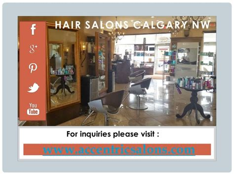 Cheap Haircuts Calgary Nw | cheap hair salons calgary ab hair salons calgary nw