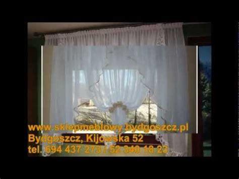 Bedroom Brix Lyrics Firany Bydgoszcz Sklep ładny Dom Szycie Firan Na Wymiar