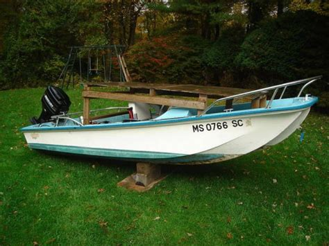 ugly boat pictures quot for sale quot ugly boat contest checkmate community
