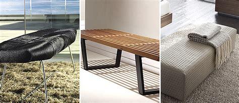 contemporary ottomans and benches contemporary ottomans modern ottomans and benches
