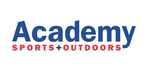 84 stores like academy sports find similar stores