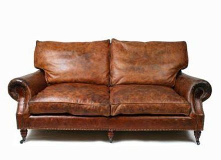 cleaning leather sofa cleaning aniline leather sofa militariartcom alley cat