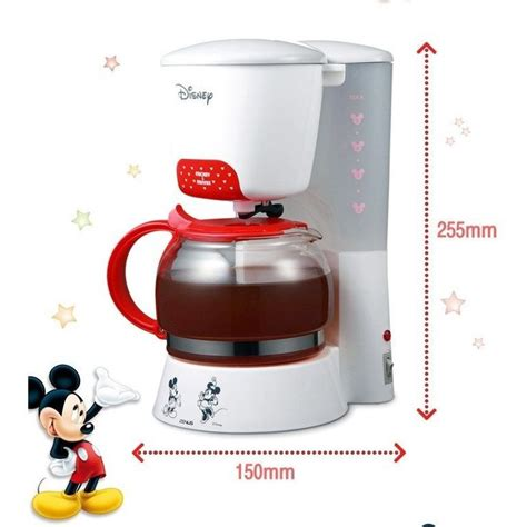 mickey mouse kitchen appliances mickey mouse kitchen appliances pictures to pin on pinterest pinsdaddy