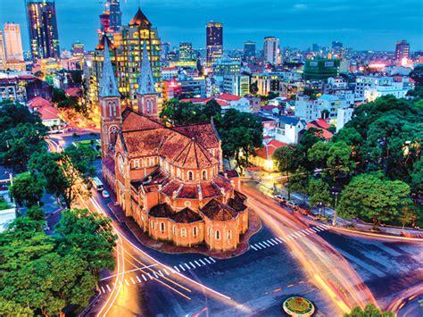 ho chi minh city tourism best of ho chi minh city ho chi minh city travel tips top tourist