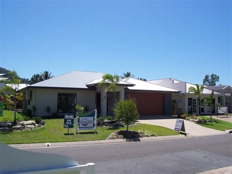 we buy houses brisbane image gallery houses in brisbane australia