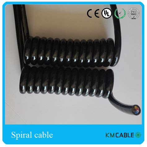 Hair Dryer With Curly Cable power cord spiral cable with and rotating for hair dryer buy power cord spiral