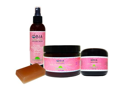 black natural hair products at target natural hair products launched in 2013 giveaway obia
