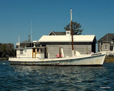bay boats for sale md 17 best images about chesapeake bay skipjacks other