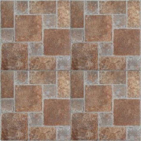 Vinyl flooring brick pattern   Homes Floor Plans