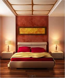 Bedroom Colours For Bedroom Simple False Ceiling Designs