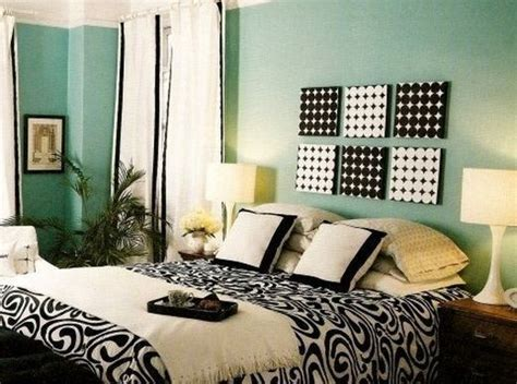 cute black and white bedroom ideas 21 best images about our tiny tiny bedroom on pinterest
