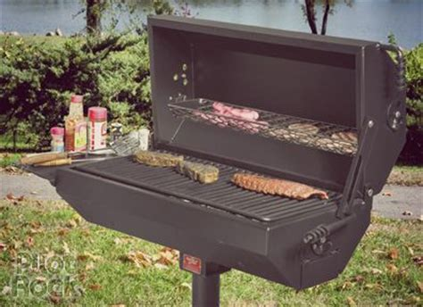 1000 images about charcoal grills by pilot rock on
