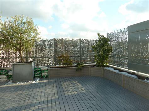 terrasse en vue les astuces brise vue 171 lorraine magazine