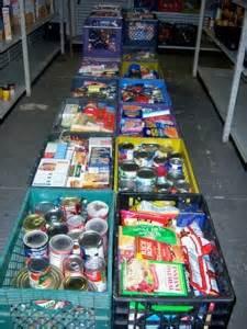 Moorpark Food Pantry catholic charities moorpark pantry plus