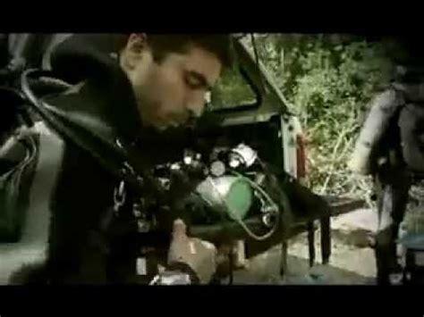 dive documentary cave diving documentary filmed for foxtv america 2007