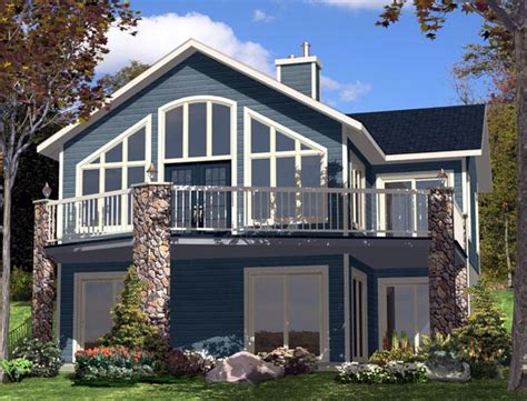 cottage house plans with basement interior decor for small spaces small bathroom sink ideas