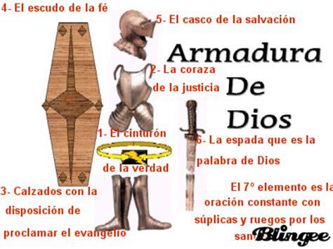 imagenes de espadas espirituales la armadura de dios fotograf 237 a 121209509 blingee com