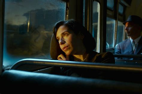 free movies the shape of water by sally hawkins yes the fish man romance movie deserves those oscar noms
