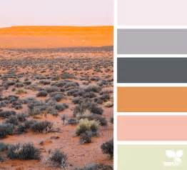seeds color 128 best images about wanderlust on