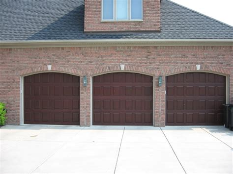 Overhead Door Syracuse Ithaca Ny Garage Overhead Doors By Wayne Dalton Of Syracuse