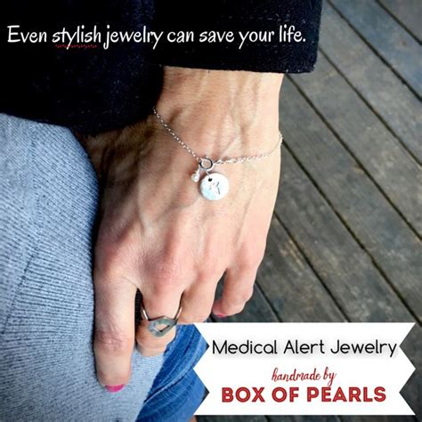 Health Alert 17 Of Americans This Virus by 17 Best Images About Alert Jewelry On