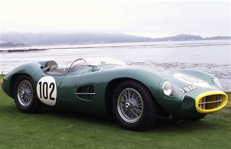 the 10 most expensive cars sold at auction