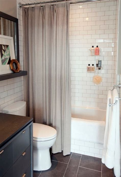 white bathroom ideas pinterest small bathroom decorating pictures with white wall tile 22