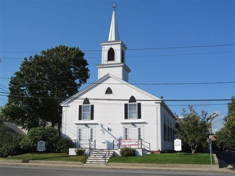 that was the church that was how the church of lost the books file osterville baptist church osterville ma jpg