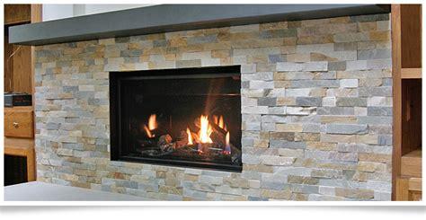 Gas Fireplace Store by Fireplace Store Gas Fireplaces Custom Fireplace