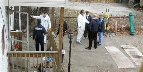 Friday Killer11 gruesome details of crime autopsy dominate sowell