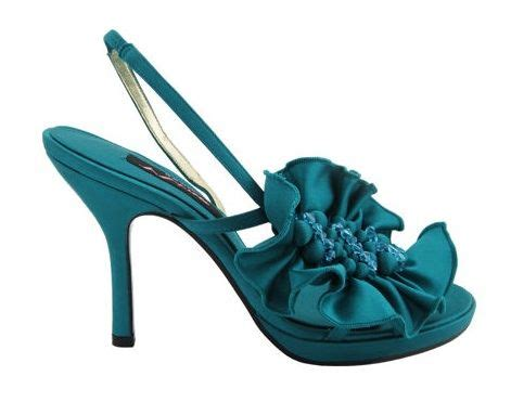 teal color shoes 17 best ideas about teal wedding shoes on
