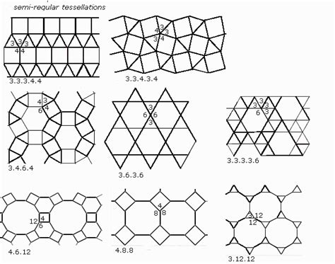 printable animal tessellation patterns easy tessellation coloring sheets coloring pages