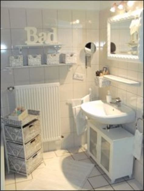 dieses alte haus badezimmerideen deko badezimmer home sweet home zimmerschau