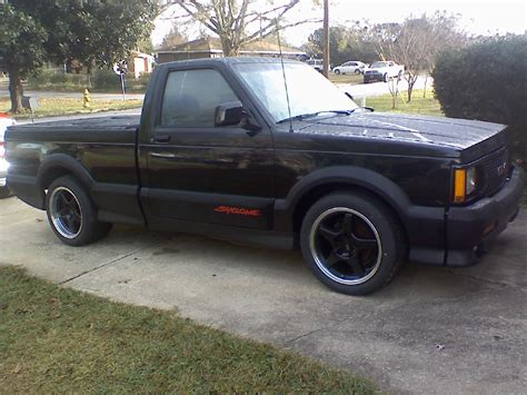 gmc syclone weight syclonerider 1991 gmc syclone specs photos modification