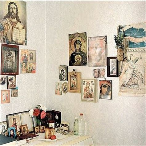 243 best images about catholic home altars on pinterest home altar design ideas best home design ideas