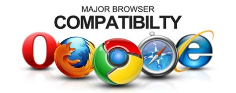 mobile browser compatibility 5 mistakes every web developer should avoid in 2016