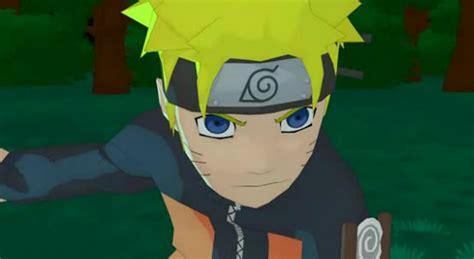 game ninja school mod naruto java ninjas alert news naruto konoha life mod db