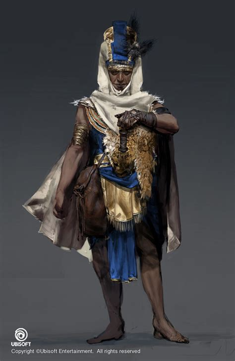 the art of assassin s creed origins polygon assassin s creed origins concept art by jeff simpson concept art world