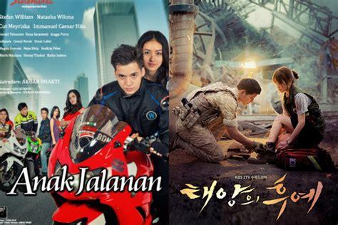 film drama indonesia 5 alasan kenapa sinetron indonesia nggak akan pernah bisa