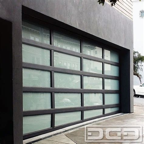 Garage Doors In San Francisco 11 Best San Francisco Custom Garage Doors Images On Contemporary Garage Doors