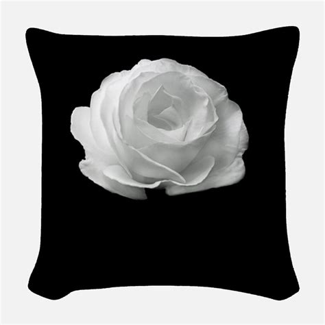Black And White Sofa Pillows Black And White Pillows Black And White Throw Pillows Decorative Pillows