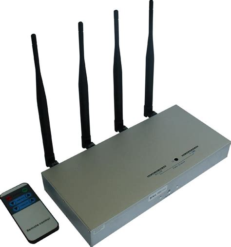 mobile phone jammer 4g jammer mobile phone jammer all information on 4g