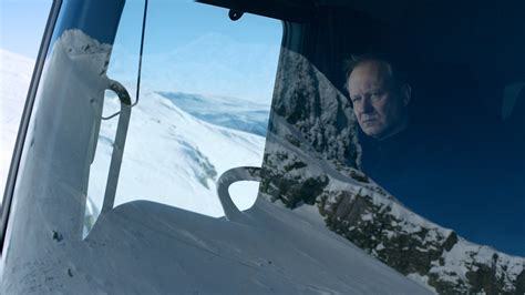 film disappearance of 2014 in order in order of disappearance cleveland international film
