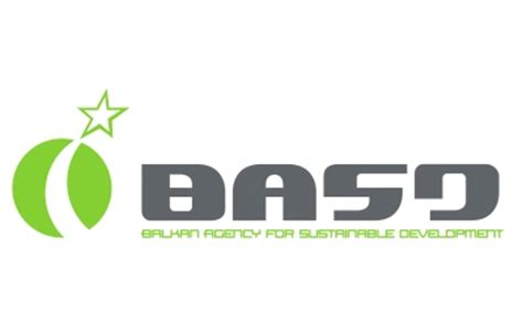 basd non profit partner up2europe