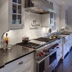 Kozy Kitchen Paradise by Labrador Antique Brown Granite Buy Labrador Antique