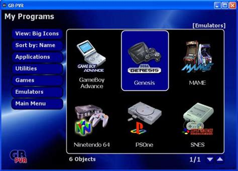 playstation 1 emulator for android emulator ps1 for windows free