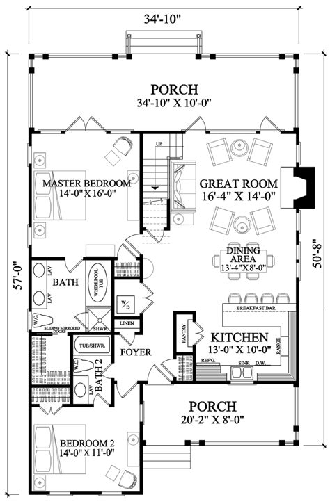 single story cape cod house plans baby nursery single story cape cod house plans cape cod cottage luxamcc